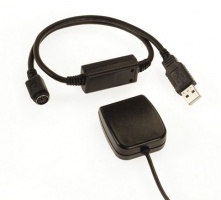 Skywatcher GPS Mouse For v3 Handsets