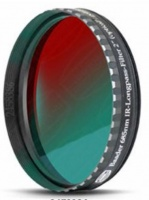 Telescopes Eyepieces Filters Accessories Rother