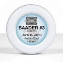 Baader Arctic Cool Machine Grease From -55°C Up To +30°C