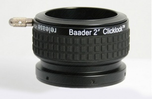 Baader SCT - 2'' Clicklock Clamp