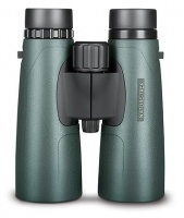 Hawke Nature Trek 10 x 50 Top Hinge Binoculars