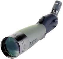 Celestron Ultima 20 - 60 x 80mm Spotting Scope