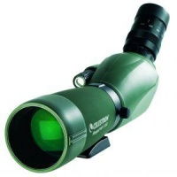 Celestron Regal M2 65 ED XLT Spotting Scope