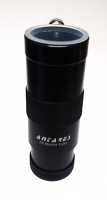 Antares x3 Multi Coated Barlow Lens 1.25''