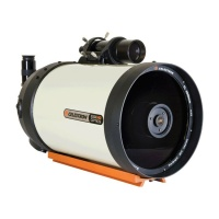Celestron EdgeHD 925 Optical Tube Assembly
