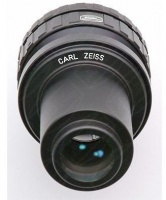 Baader Carl Zeiss Abbe 1.25'' Barlow Lens 2x