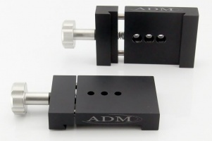 ADM Losmandy D Series Dovetail Plate Adaptor