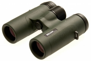 Helios Lightwing HR 10 x 32 High Resolution Binoculars