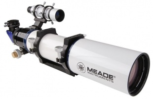 Meade Series 6000 115mm ED Triplet Apo f/7 OTA
