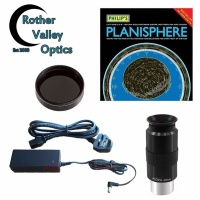 Rother Valley Optics GOTO Starter Accessory Pack
