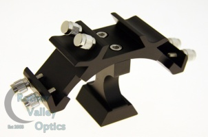 Rother Valley Optics Triple Finderscope Mounting Bracket