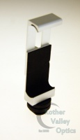 RVO Smartphone Holder With Hot Shoe