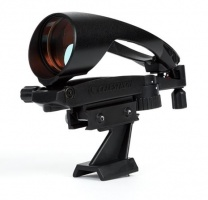 Celestron Star Pointer Pro Finderscope
