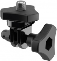 SP Tripod Screw Arm For GoPro Cameras
