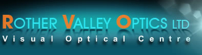 Rother Valley Optics Ltd