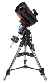 Celestron Telescopes - Rother Valley Optics Ltd
