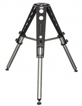 Baader Tripods & Flanges
