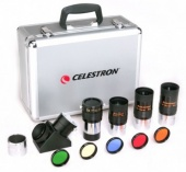 Eyepiece & Accessory Kits