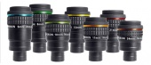 View All Eyepieces