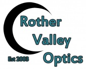 Rother Valley Optics