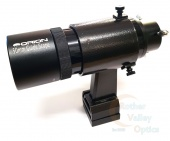 Finderscopes & Guidescopes
