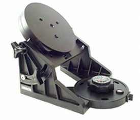 Meade Equatorial Wedge 8'' LX200