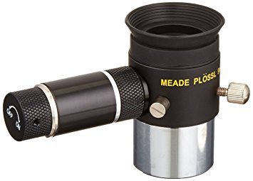 Meade 9mm Illuminated Reticle Eyepiece Wireless
