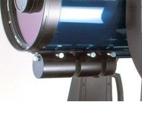 Meade Balance Systems LX