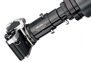 Meade Variable Tele-Extender 1.25''