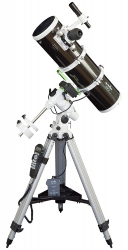 Skywatcher Explorer 150PDS EQ3 Pro GOTO Telescope