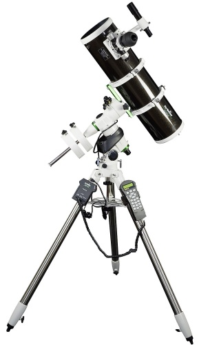 Skywatcher Explorer 150PDS EQ5 Pro GOTO Telescope