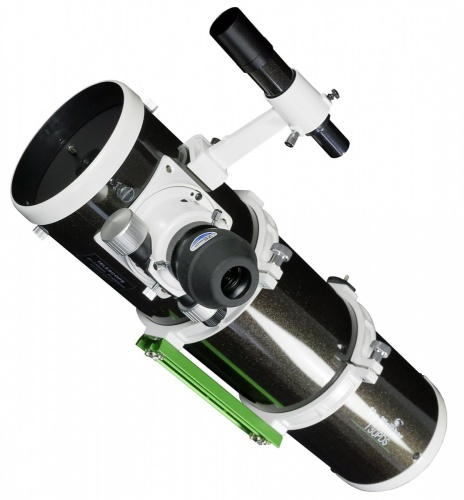 Skywatcher Explorer 130PDS Optical Tube Assembly