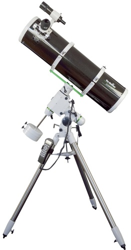 Skywatcher Explorer 200PDS HEQ5 Pro GOTO Telescope