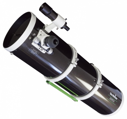 Skywatcher Explorer 250PDS Optical Tube Assembly