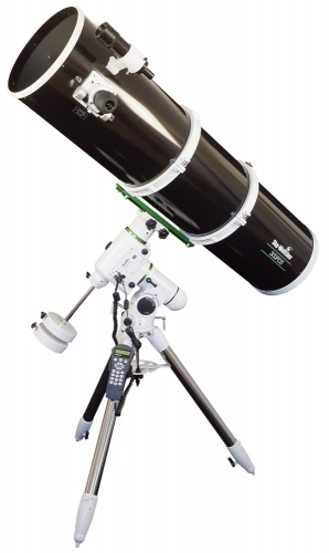 Skywatcher Explorer 300PDS NEQ6 Pro GOTO Telescope