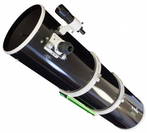 Skywatcher Explorer 300PDS Optical Tube Assembly