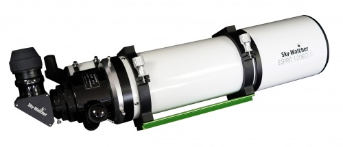 Skywatcher Esprit 120 ED APO Optical Tube Assembly
