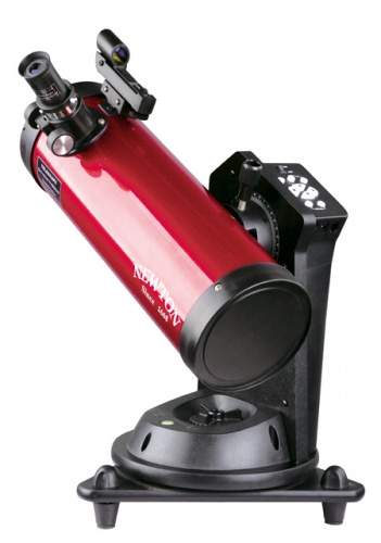 Skywatcher Heritage 114P Virtuoso Telescope