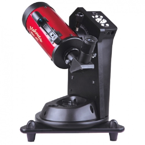 Skywatcher Heritage 90 Virtuoso Telescope