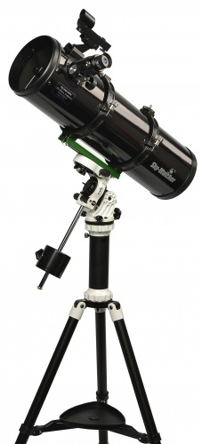 Skywatcher Explorer 130PS AZ-EQ AVANT Telescope