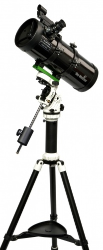 Skywatcher Skyhawk 1145PS AZ-EQ AVANT Telescope