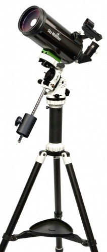 Skywatcher Skymax 102 AZ-EQ AVANT Telescope
