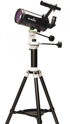 Skywatcher Skymax 102 AZ Pronto Telescope