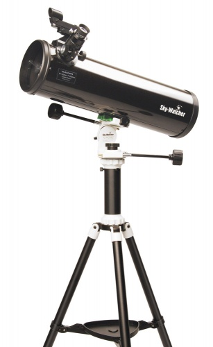 Skywatcher Explorer 130PS AZ Pronto Telescope