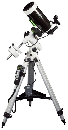 Skywatcher Skymax 127 EQ3 Pro GOTO Telescope