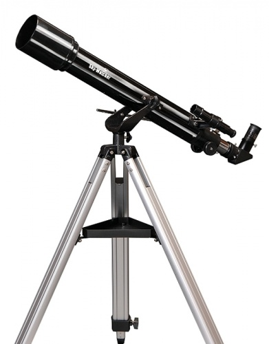 Skywatcher Mercury 707 Telescope