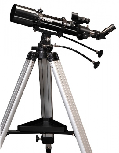 Skywatcher Mercury 705 AZ3 Telescope