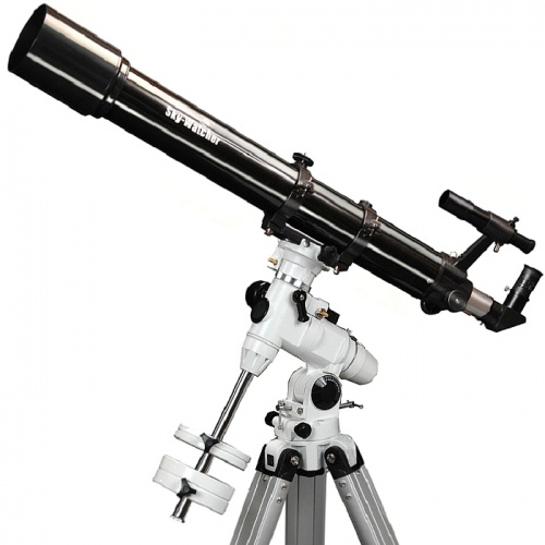 Skywatcher Evostar 90 EQ3-2 Telescope