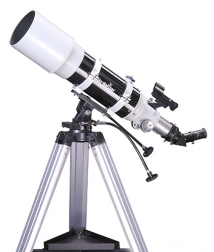 Skywatcher Startravel 120 AZ3 Telescope