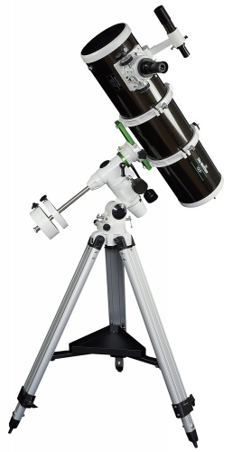 Skywatcher Explorer 150P EQ3-2 Telescope